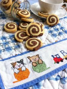 biscotti rotella