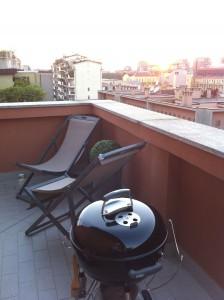 balcone belen
